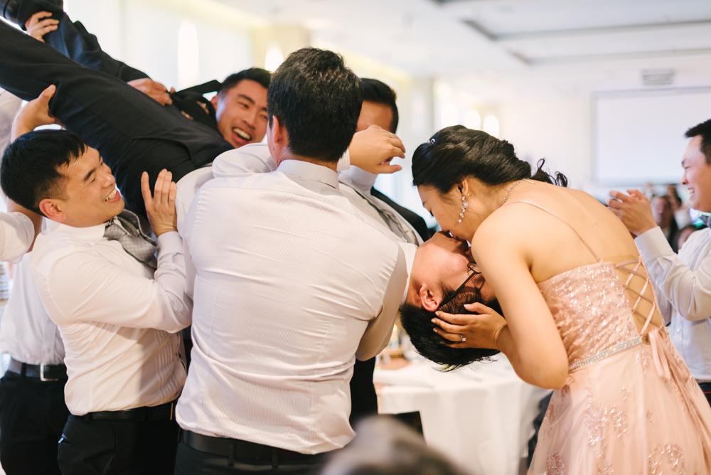 ubc-wedding-26.jpg