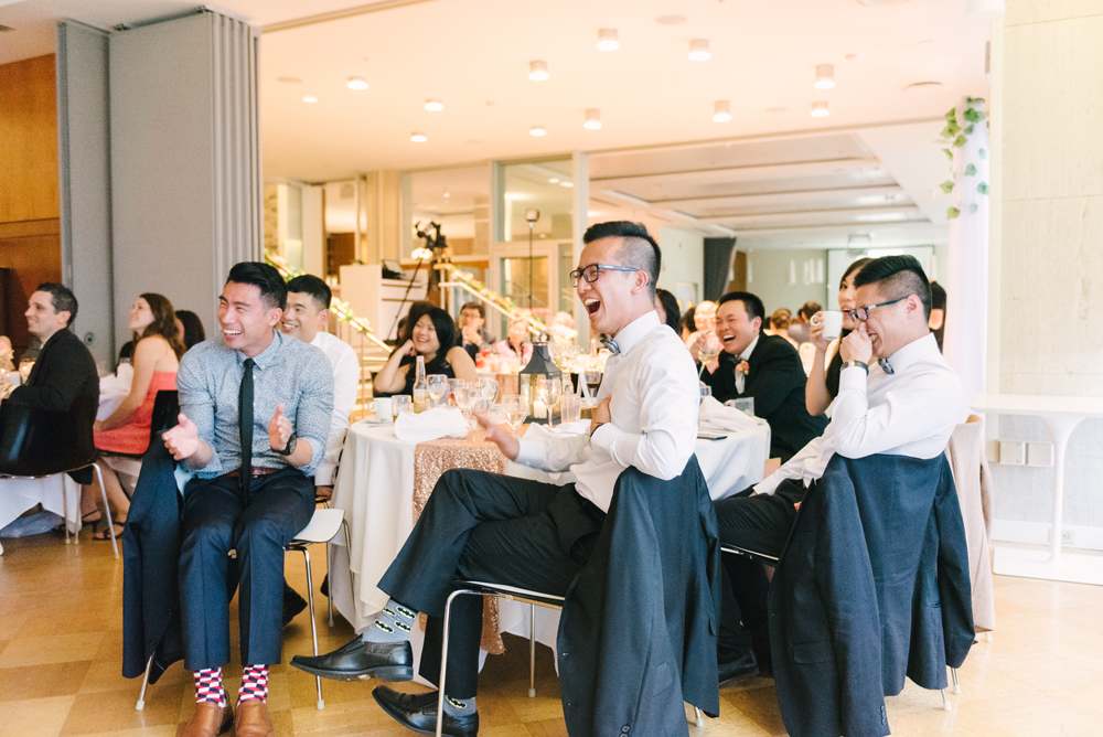 ubc-wedding-29.jpg