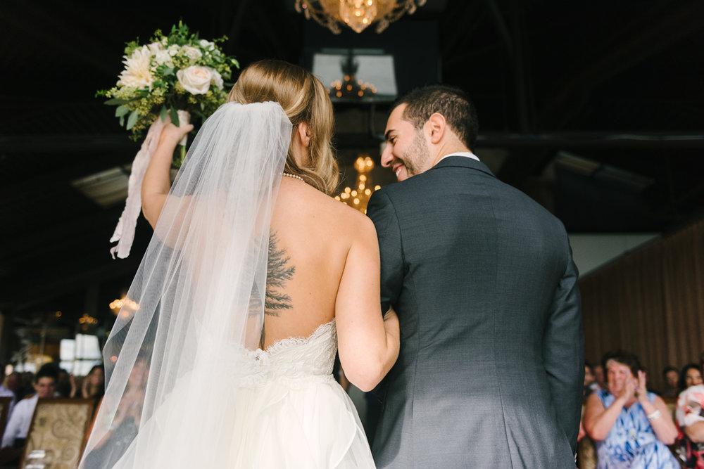 vancouver-wedding-photography-11.jpg