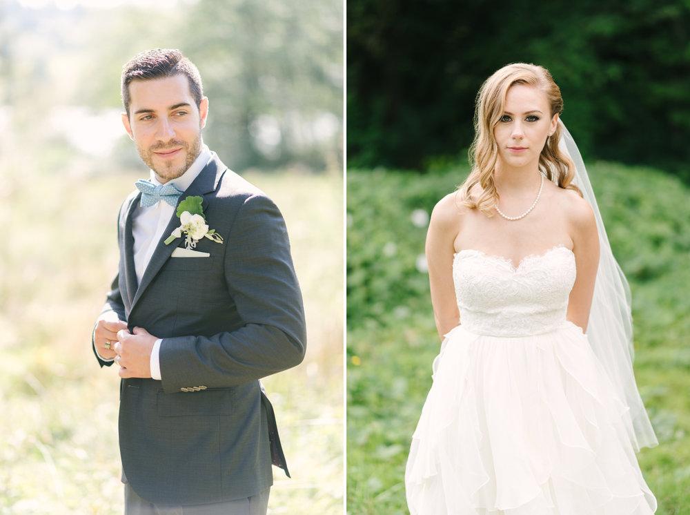 vancouver-wedding-photography-13.jpg