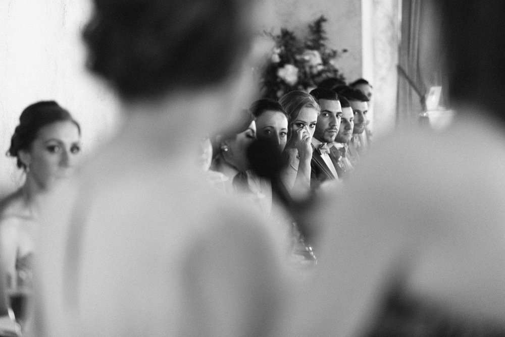 vancouver-wedding-photography-30.jpg