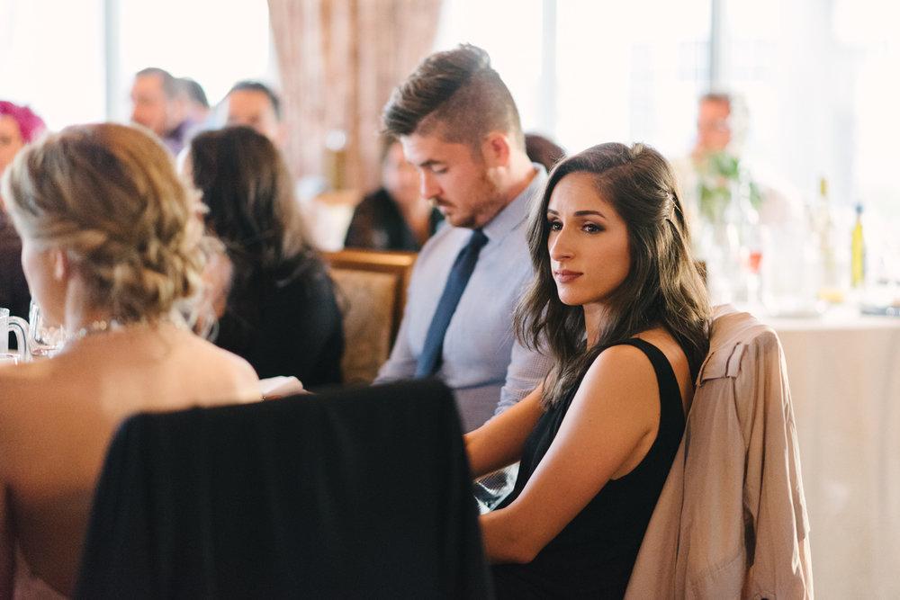 vancouver-wedding-photography-32.jpg