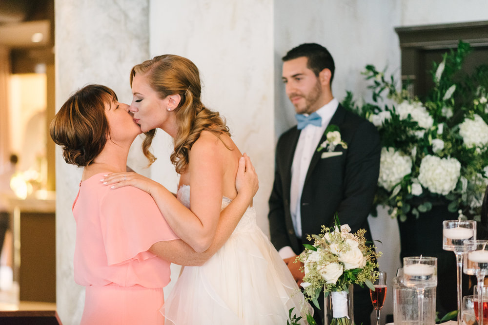 vancouver-wedding-photography-33.jpg