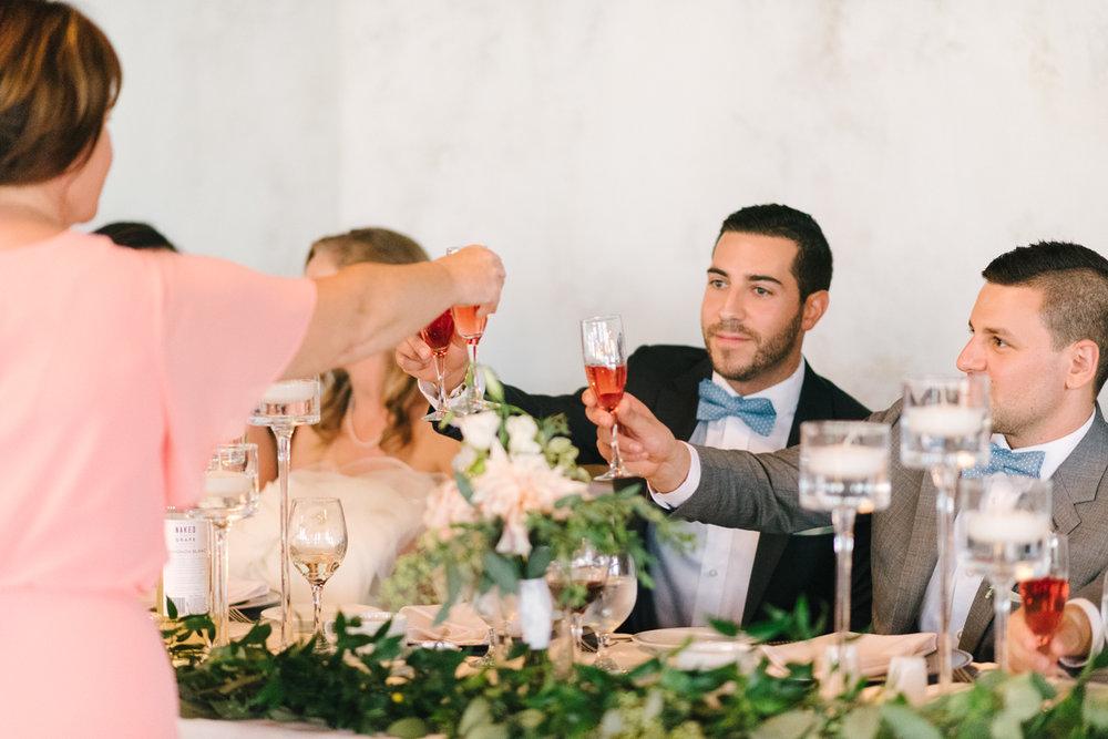 vancouver-wedding-photography-34.jpg