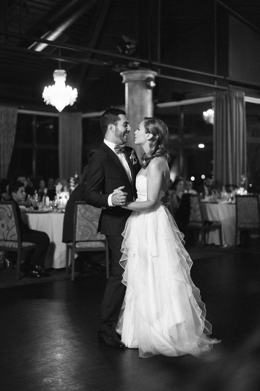 vancouver-wedding-photography-38.jpg