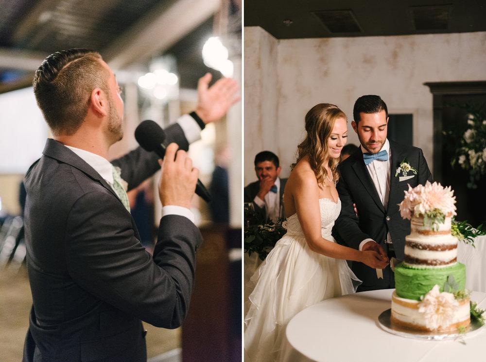 vancouver-wedding-photography-37.jpg