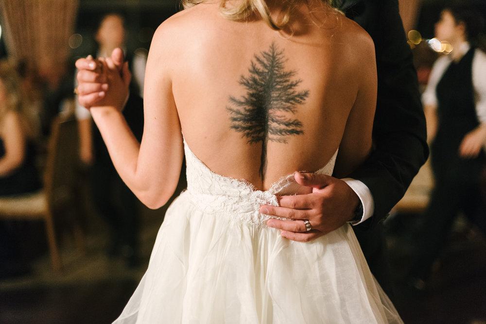 vancouver-wedding-photography-39.jpg
