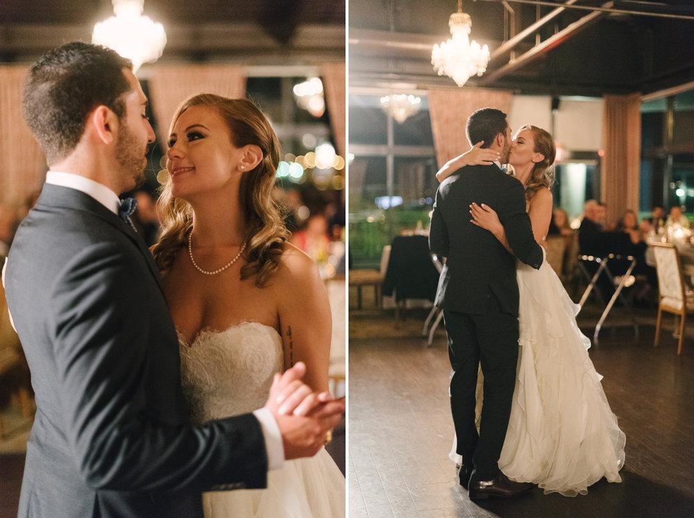 vancouver-wedding-photography-40.jpg