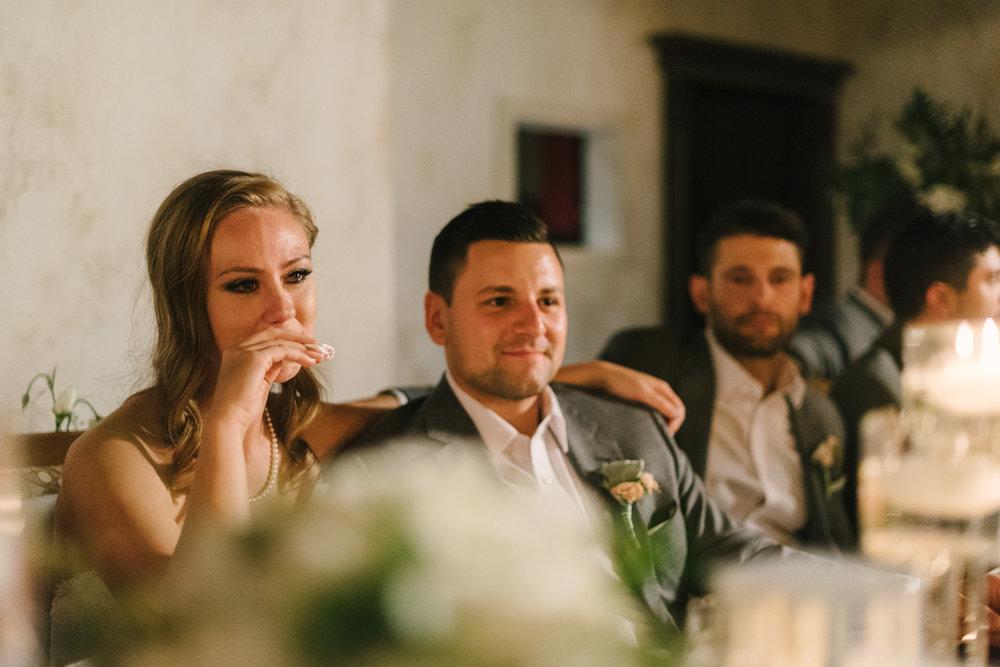 vancouver-wedding-photography-44.jpg