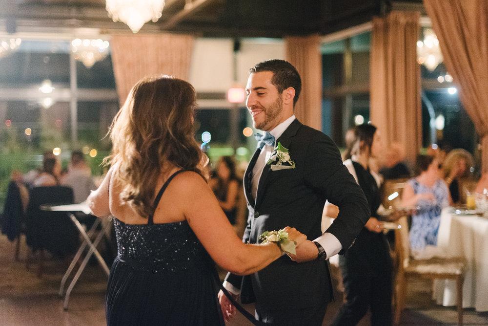 vancouver-wedding-photography-45.jpg