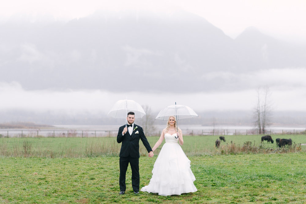 fraser-river-lodge-wedding