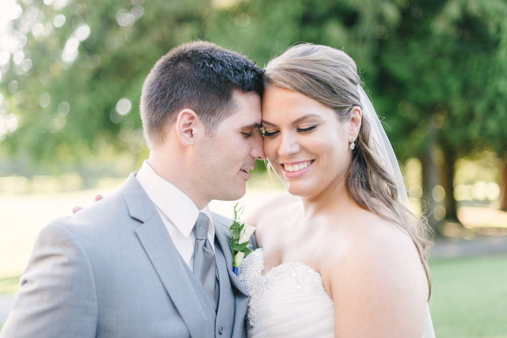 vancouver-wedding-