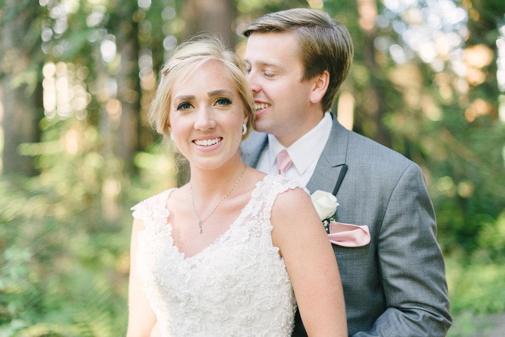 vancouver-wedding-3