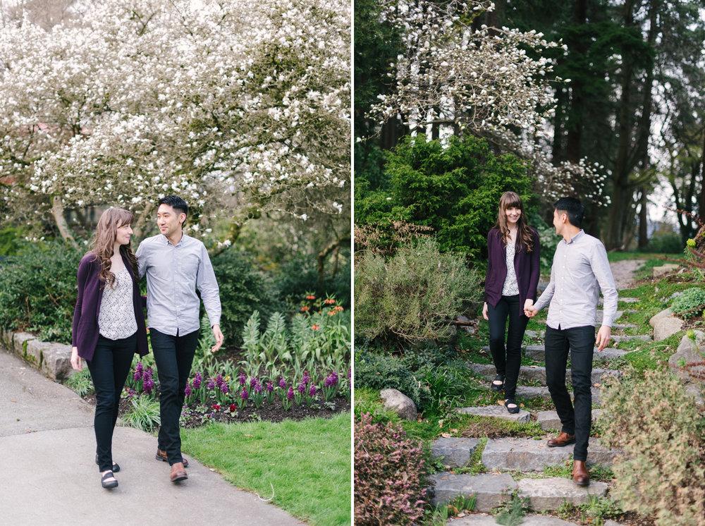 vancouver-cherry-blossom-engagement-01.jpg