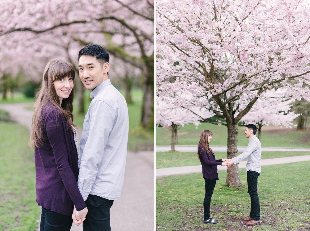 vancouver-cherry-blossom-engagement-03.jpg