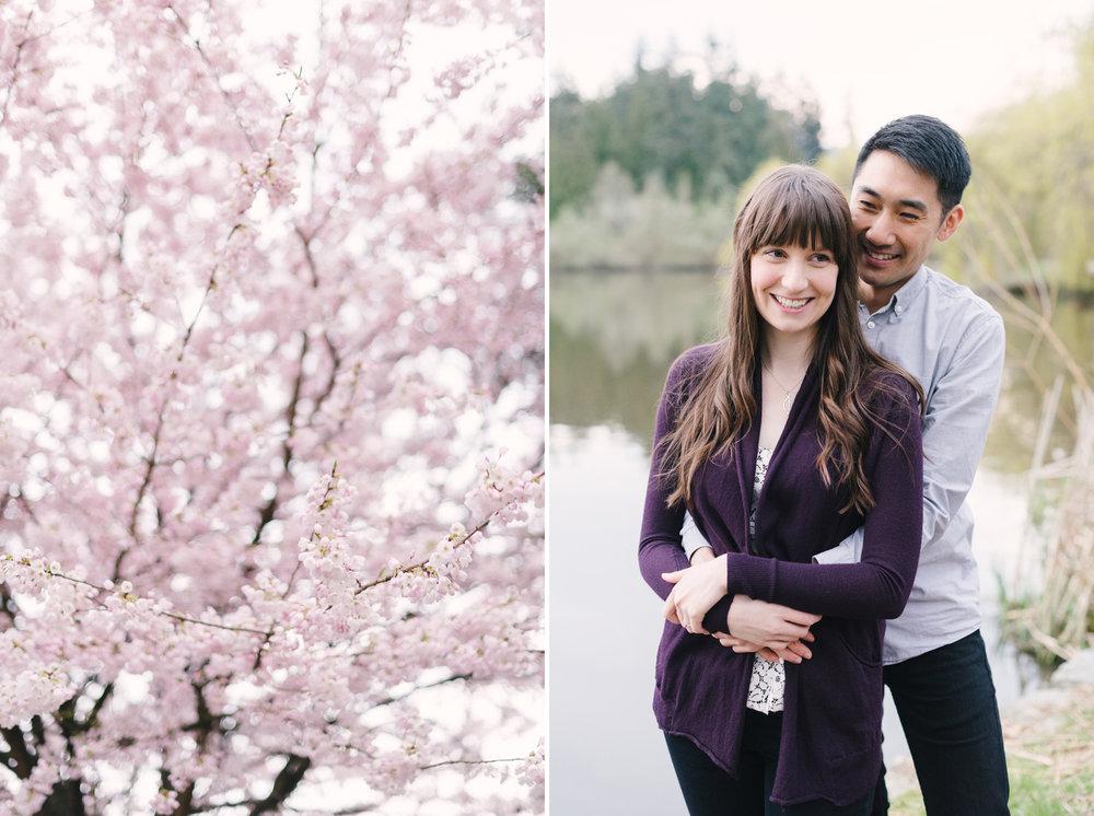 vancouver-cherry-blossom-engagement-04.jpg