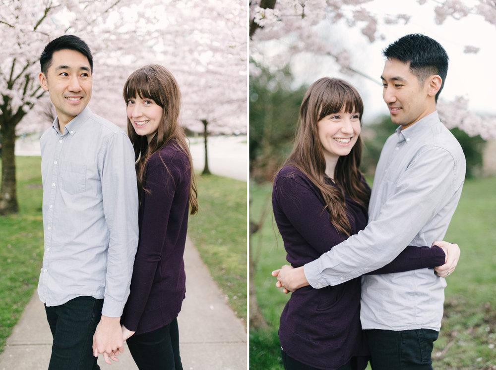 vancouver-cherry-blossom-engagement-06.jpg