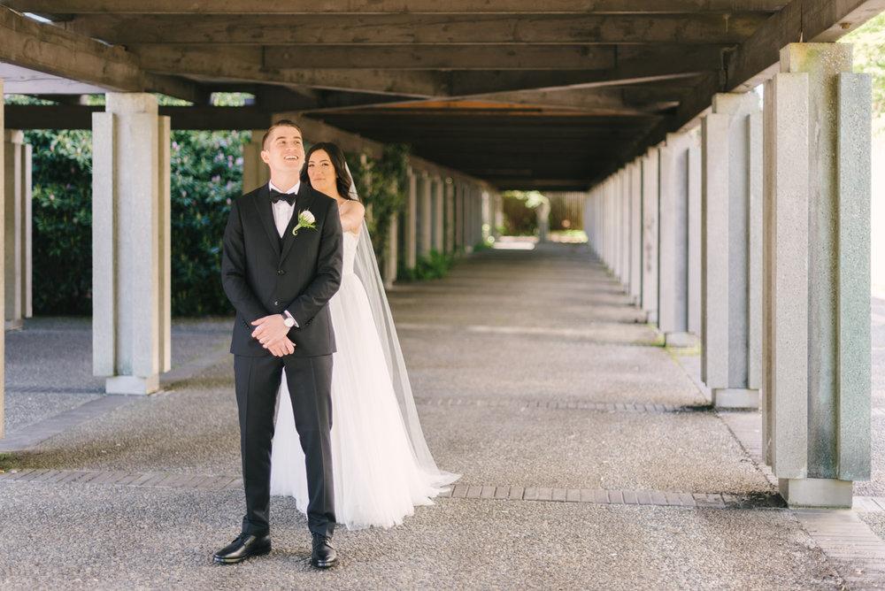 ubc-wedding-02.jpg