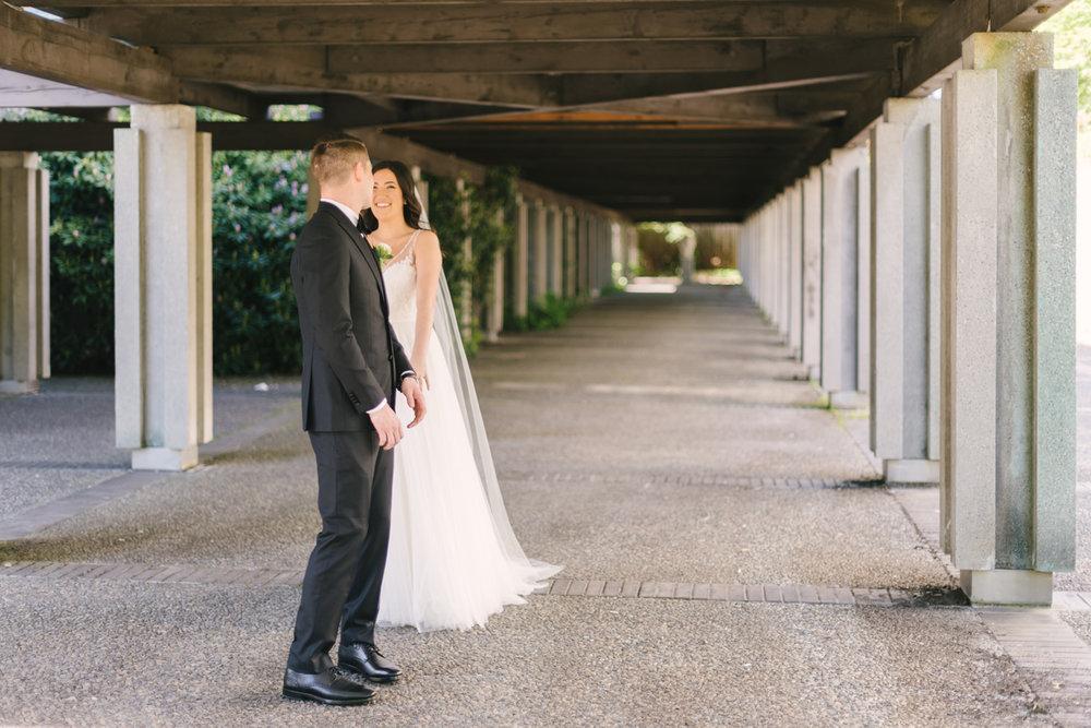 ubc-wedding-03.jpg