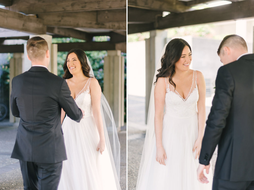 ubc-wedding-05.jpg