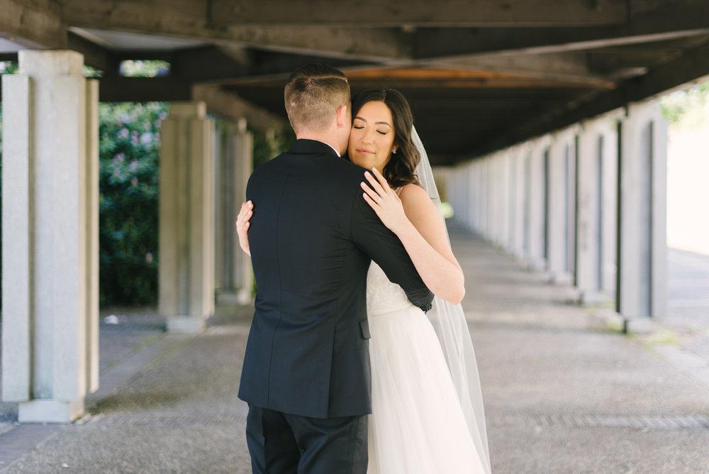 ubc-wedding-06.jpg