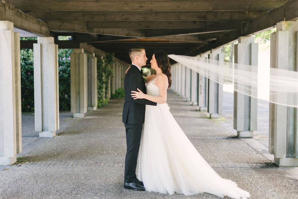 ubc-wedding-07.jpg