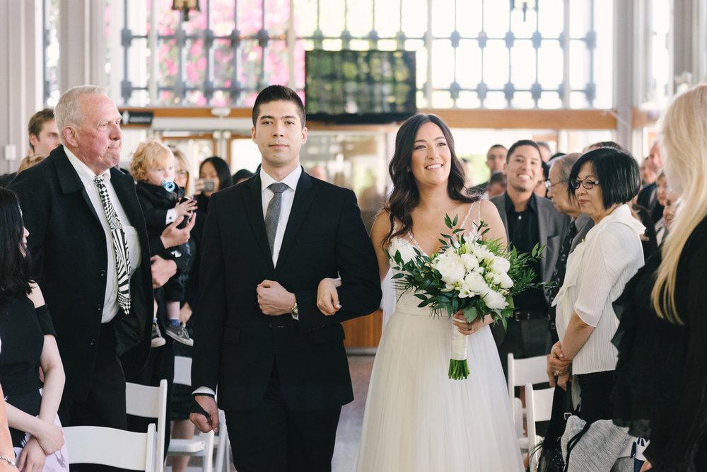 ubc-wedding-09.jpg