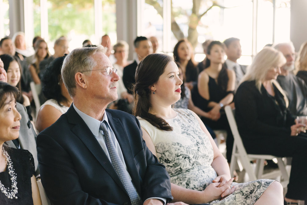 ubc-wedding-12.jpg