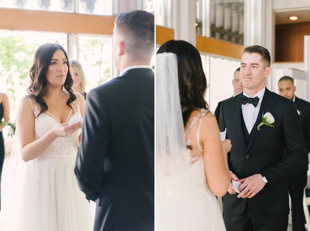 ubc-wedding-14.jpg