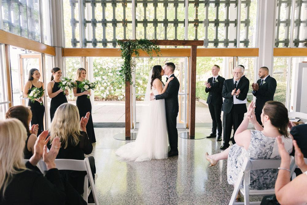 ubc-wedding-16.jpg