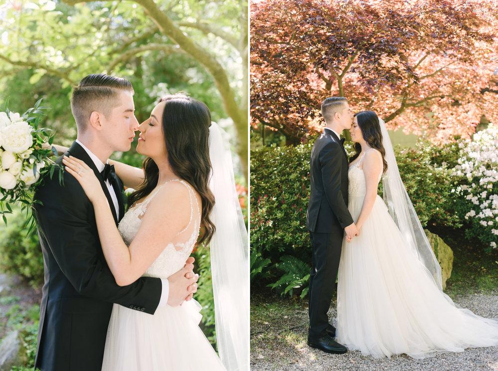 ubc-wedding-19.jpg