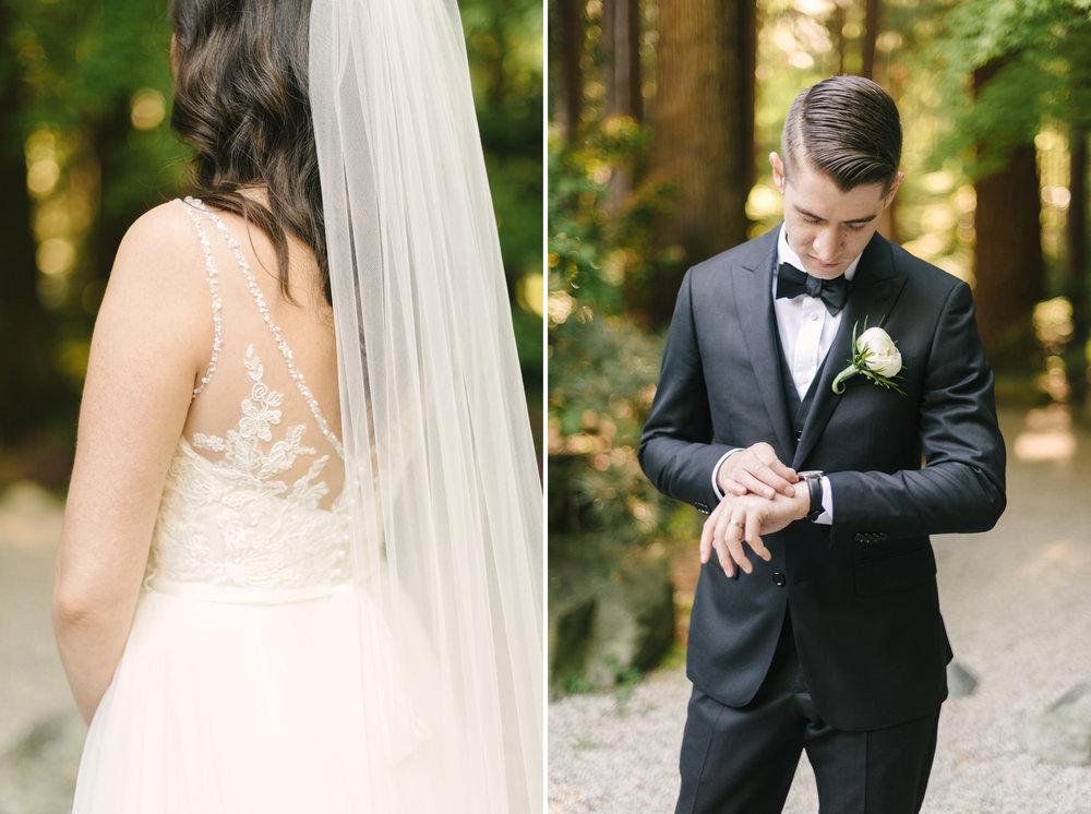 ubc-wedding-27.jpg