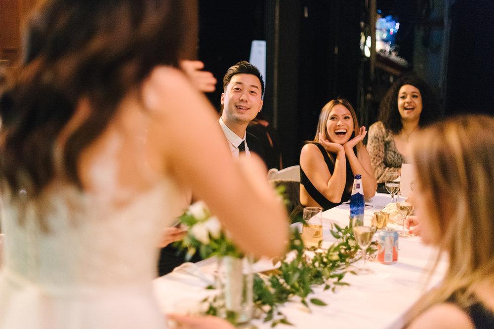 ubc-wedding-32.jpg