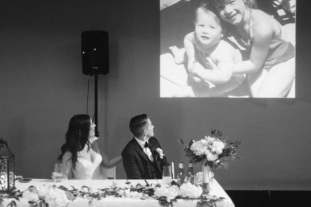ubc-wedding-35.jpg