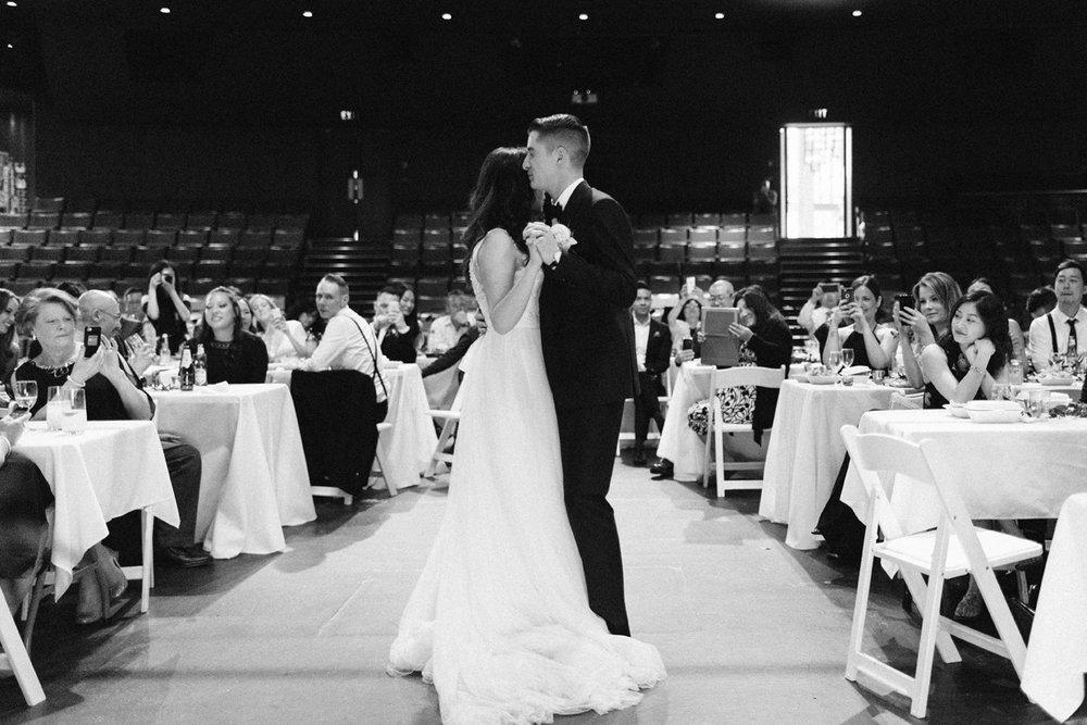 ubc-wedding-39.jpg
