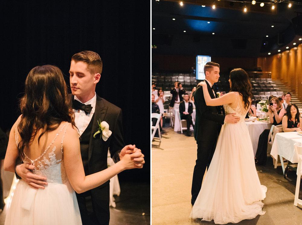 ubc-wedding-38.jpg
