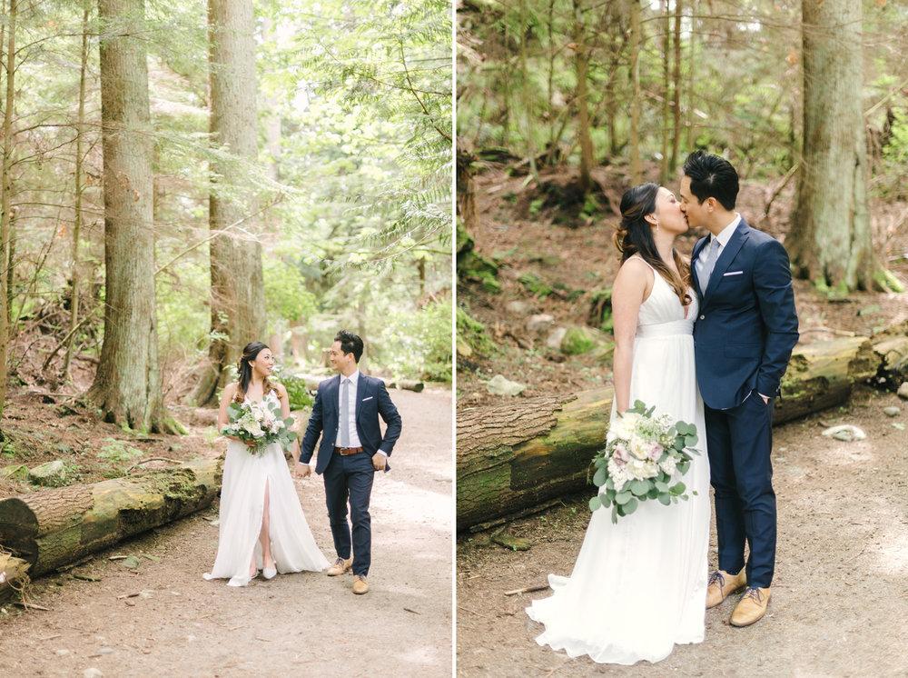 lighthouse-park-wedding-2.jpg