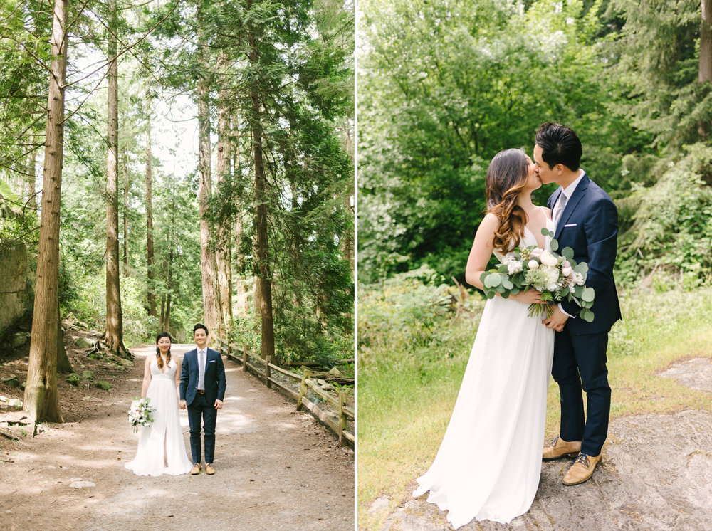 lighthouse-park-wedding-3.jpg