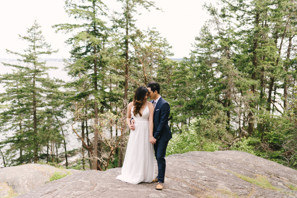 lighthouse-park-wedding-5.jpg