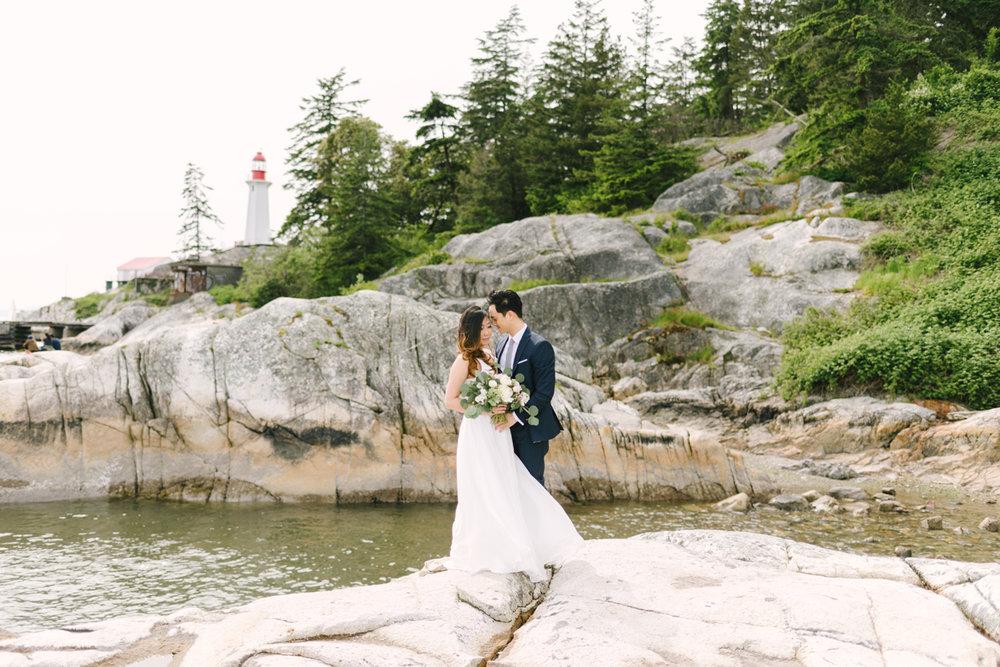 lighthouse-park-wedding-6.jpg