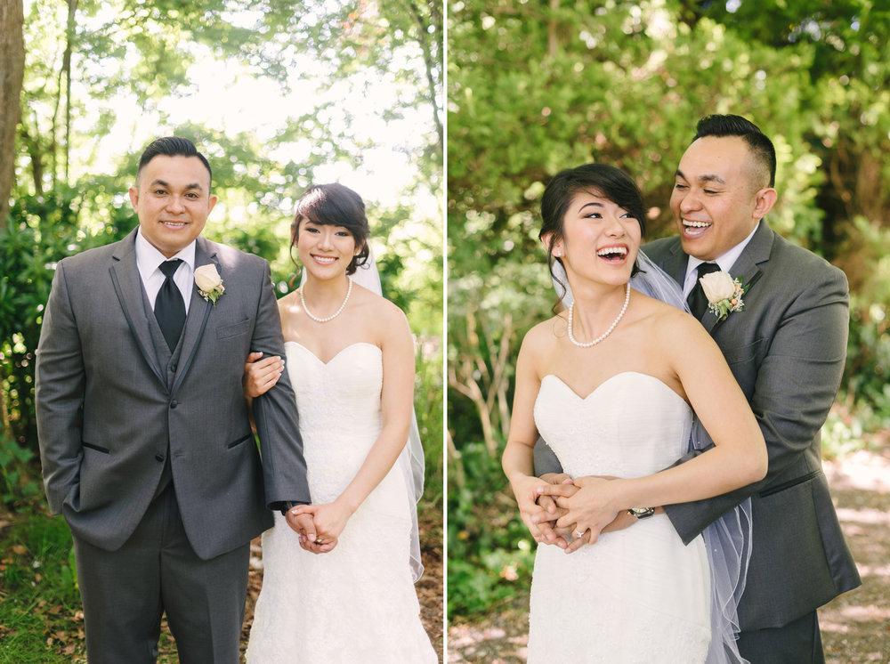 richmond-wedding-3.jpg