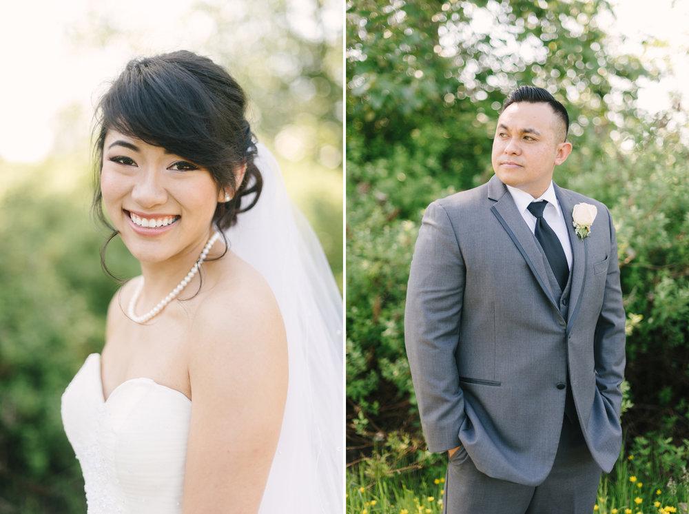 richmond-wedding-7.jpg