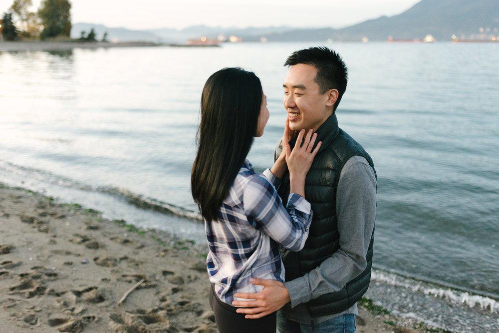 jericho-beach-engagement-15.jpg