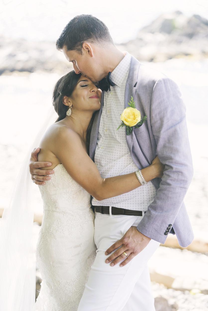 bowen-island-wedding