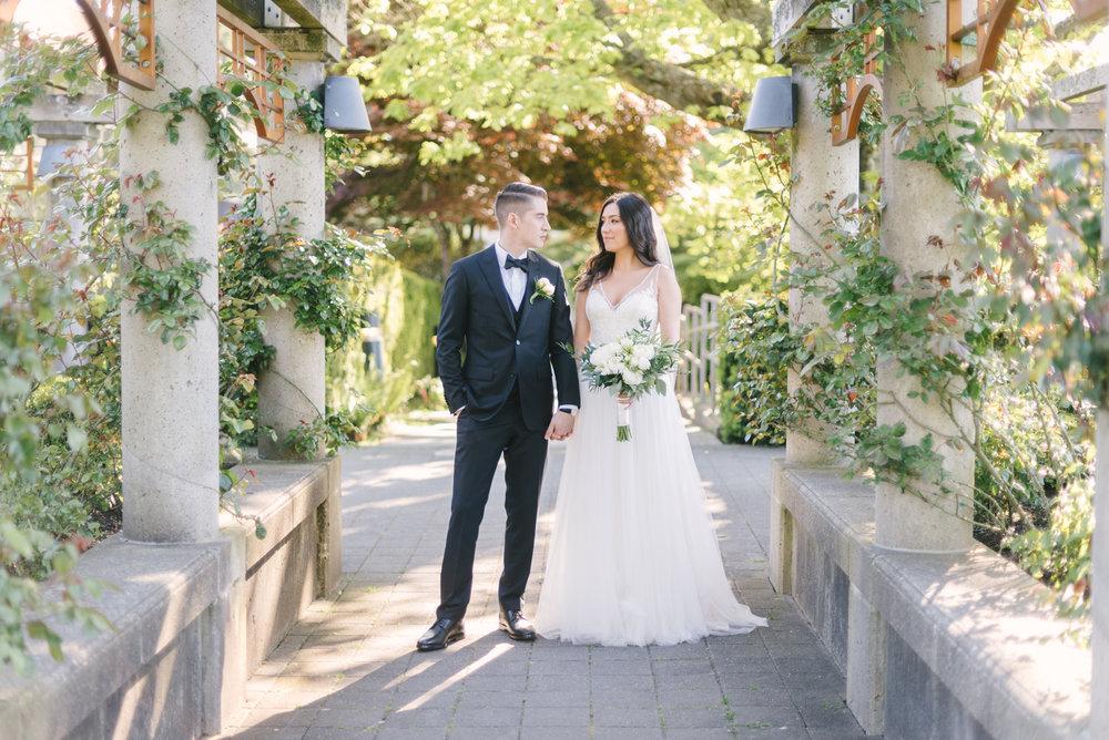 ubc-wedding