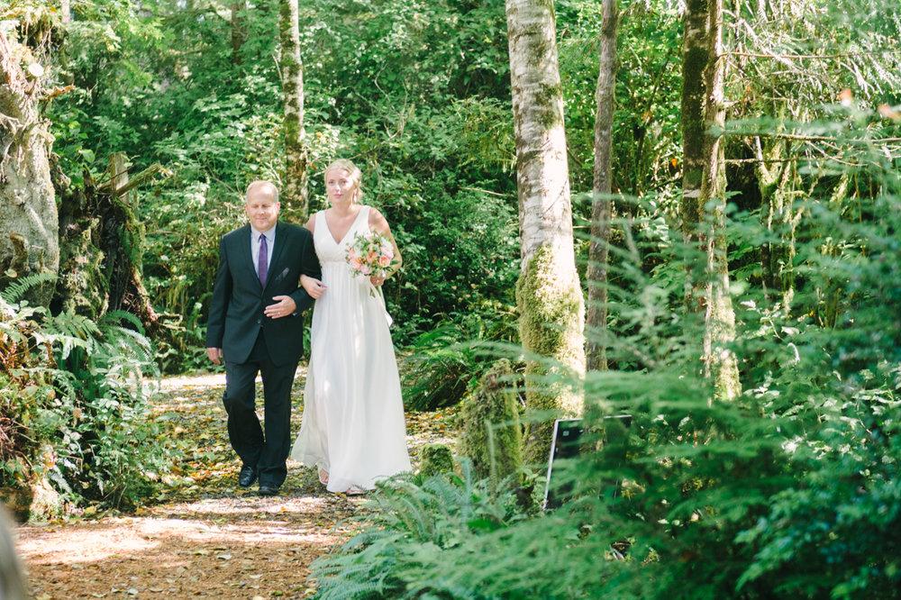 tofino-botanical-gardens-wedding-03.jpg