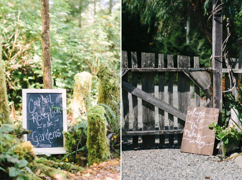 tofino-botanical-gardens-wedding-02.jpg