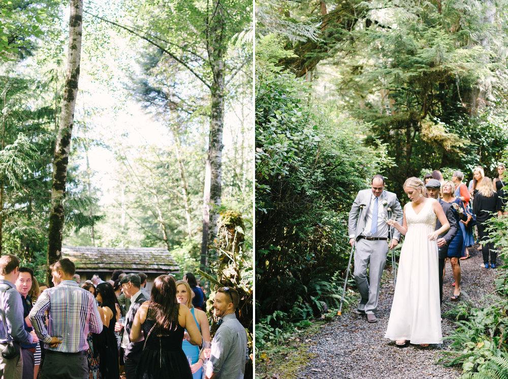 tofino-botanical-gardens-wedding-06.jpg