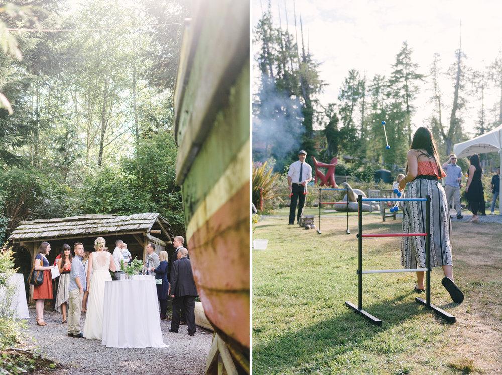 tofino-botanical-gardens-wedding-09.jpg