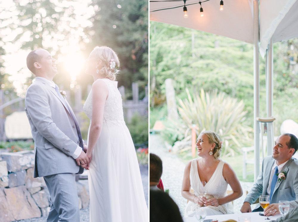 tofino-botanical-gardens-wedding-14.jpg